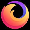 Lien pour Firefox, le meilleur navigateur internet