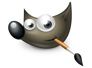 LibreOffice, la suite bureautique libre